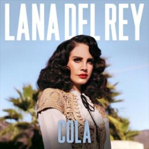 Instrumental: Lana Del Rey - Cola (Produced By Rick Nowels)